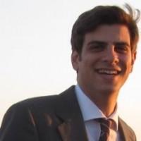 George Khouri