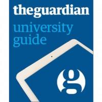 Guardian University Guide_1