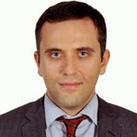 Alex Topalides
