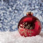 christmas-decorations-1882055_640